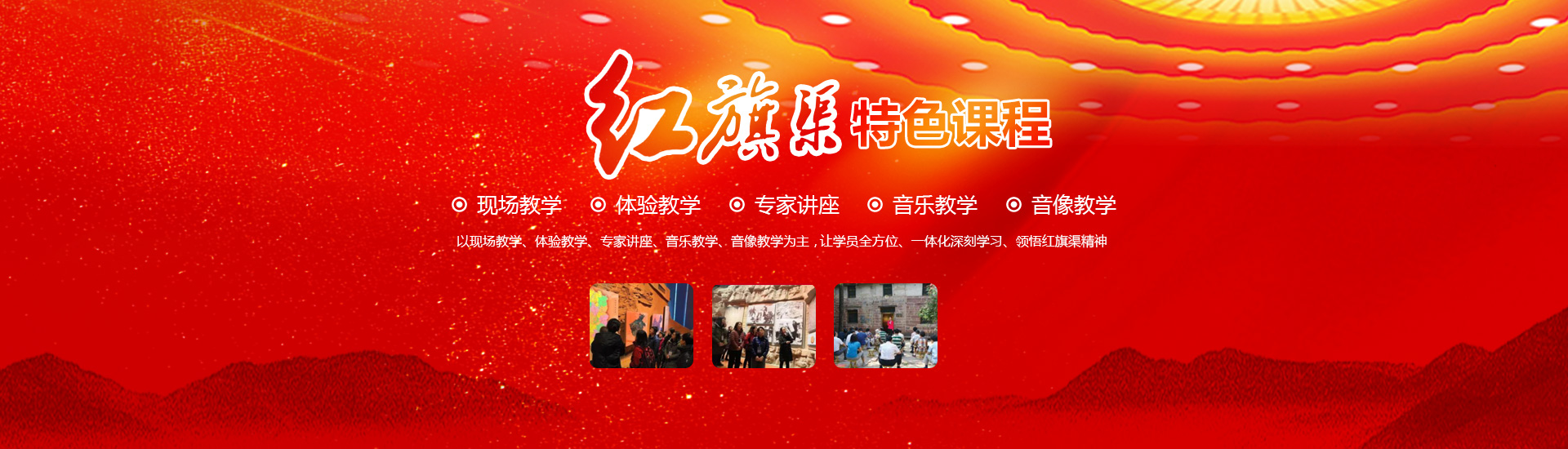 long8龙8国际首页_老虎机网站龙8的网址_龙8国际备用网站