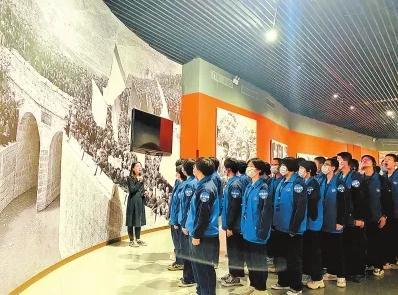 【河南日报】 青春寻访long8龙8国际首页